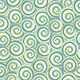 Abstract Seamless Swirl Pattern - GraphicRiver Item for Sale
