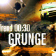 Grunge Trend .30 - VideoHive Item for Sale