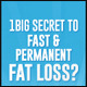 Weight Loss Banner Set 5 - GraphicRiver Item for Sale