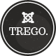 Trego - Premium Responsive Joomla Theme - ThemeForest Item for Sale