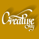 CreativeDay