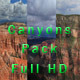Grand Canyon Bryce Canyon Pack 02 Full HD - VideoHive Item for Sale