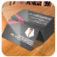 Corporate Pro Business Card Design - GraphicRiver Item for Sale