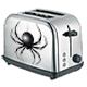 toaster_and_spider_production