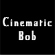 CinematicBob