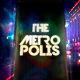 The Metropolis Flyer Template - GraphicRiver Item for Sale