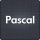 Pascal - Responsive Drupal 7 Multipurpose Theme - ThemeForest Item for Sale