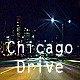 Chicago Night Drive