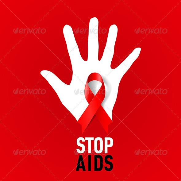 Discredited HIV/AIDS origins theories