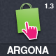 Pos Argona - Responsive Prestashop Theme - ThemeForest Item for Sale