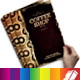 Coffee Shop Menu Templates  - GraphicRiver Item for Sale