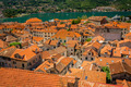 Old town of Kotor - PhotoDune Item for Sale