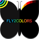 fly2colors