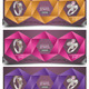 E-Commerce Web Sliders V1 - GraphicRiver Item for Sale