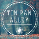 Tin_Pan_Alley