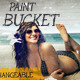 Paint Bucket - VideoHive Item for Sale
