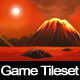 2D Tileset Platform Game 5 - GraphicRiver Item for Sale