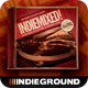 Indie CD Album Artwork - GraphicRiver Item for Sale