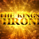 The King's Throne - Cinematic Trailer - VideoHive Item for Sale