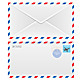 Air Mail - GraphicRiver Item for Sale