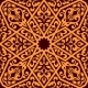 Arabian Seamless Tile Pattern - GraphicRiver Item for Sale