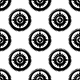 Gears and Pinions Seamless Pattern - GraphicRiver Item for Sale