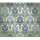 Seamless Pattern in Mosaic Ethnic Style - GraphicRiver Item for Sale