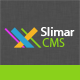 SlimarCMS - Content Management System - CodeCanyon Item for Sale