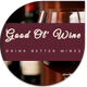 Good Ol' Wine - Wine and Winery Template - ThemeForest Item for Sale