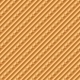 Wooden Textured Background - GraphicRiver Item for Sale