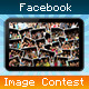 Facebook Image Contest App - CodeCanyon Item for Sale