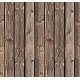 Tileable old wooden planks texture - GraphicRiver Item for Sale