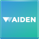 Aiden - Responsive Email Template - ThemeForest Item for Sale