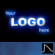 LOGO Preloader with progress bar animation - ActiveDen Item for Sale