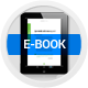 E-book Template 2 - GraphicRiver Item for Sale