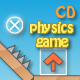 Physics Game Engine - ActiveDen Item for Sale