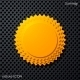 Summer Icon - GraphicRiver Item for Sale