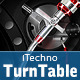 iTechno TurnTable 2 - GraphicRiver Item for Sale
