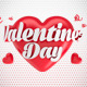 Heart Valentines Day - GraphicRiver Item for Sale