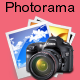 Photorama - Responsive Photo Magazine - ThemeForest Item for Sale