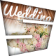 Wedding Magazine - GraphicRiver Item for Sale