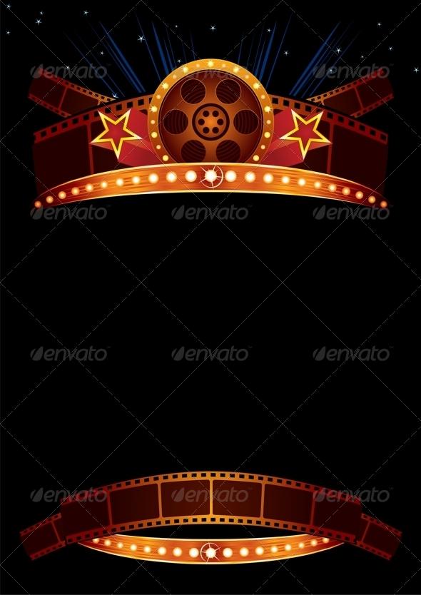 film premiere invitation template - movie premiere invitation template free