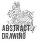 Abstract Drawing - GraphicRiver Item for Sale