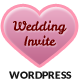 Wedding Event - Responsive Marriage Invite Theme - ThemeForest Item for Sale