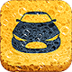 Perfect Realistic Sponge Icon - GraphicRiver Item for Sale