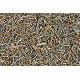 Tileable Forest Ground - Pine Needles Texture - GraphicRiver Item for Sale