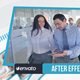 Positive and Bright Corporate - VideoHive Item for Sale