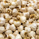 garlic bulbs background - PhotoDune Item for Sale