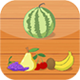 Fruits Memory Cards Game – HTML5 Game - CodeCanyon Item for Sale