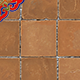 Square brick Texture 02 - 3DOcean Item for Sale